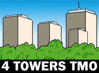 4 Towers TMO